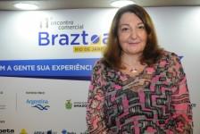 Inscrições abertas no Prêmio Braztoa de Sustentabilidade
