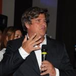 Mauricio Werner, da Riotur