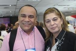 Azul Viagens fecha parceria com Delta Receptivo