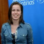 Mayra Jacob, da Viajanet