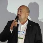 Michael Nagy, diretor do Rio CVB