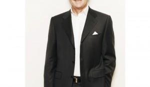 Kerzner International, proprietária do One&Only e Atlantis Resorts, nomeia novo CEO