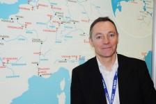 CroisiEurope lança novos produtos na Europa, África, Ásia e Canadá
