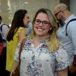 Michele Meira, da Visual Turismo