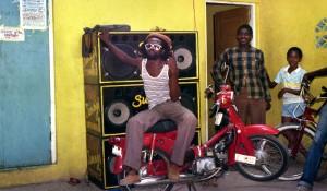 Exposição Jamaica, Jamaica! sai de Paris e chega ao Sesc São Paulo