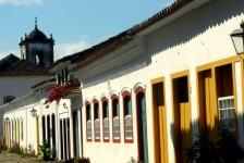 Autoridades exigem instituição do Sistema de Patrimônio Cultural aos presidenciáveis