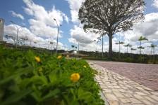 Pará reabre Parque do Utinga