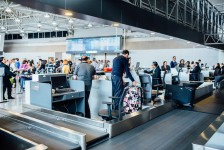 RIOgaleão suspende atividades na madrugada; aeroporto fechará às 23h
