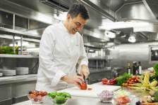 MSC anuncia chef espanhol com duas Estrelas Michelin para fazer parte de sua frota