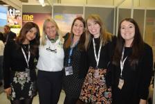 WTM revela mudanças no International Travel & Tourism Awards