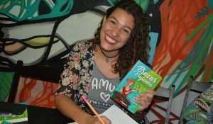 Bravas Viajantes conta histórias inspiradoras de mulheres que viajam sozinhas