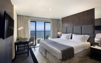 Windsor abre o 14° hotel no Rio de Janeiro: conheça o Windsor Califórnia