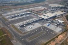 Evento online discute futuro do Aeroporto de Viracopos