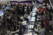 Braztoa abre inscrições para encontros comerciais de Rio de Janeiro e São Paulo