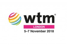 WTM London: Agency Pavilion vai reunir empresas de Marketing e Media