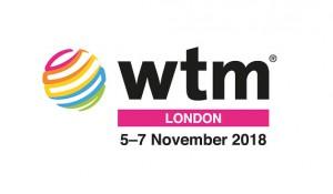 WTM London: Agency Pavilion vai reunir empresas de Marketing e Media