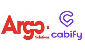 Cabify e Argo fecham parceria com foco no setor corporativo
