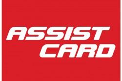 Assist Card cresce 52% em 2017 e chega a 6 milhões de segurados