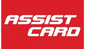 Assist Card lança promoção com 50% de desconto na tarifa do acompanhante