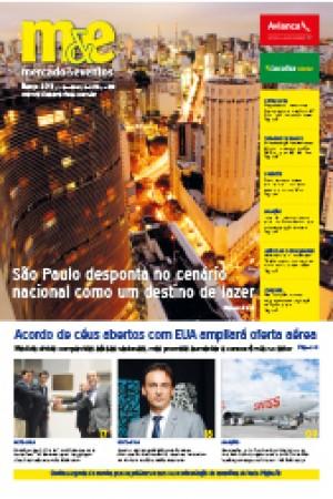M&E 339 – Edição Digital