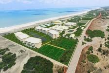 Vila Galé abre 400 vagas para novo hotel no Rio Grande do Norte