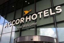 Hotel Pullman Vila Olímpia terá robô como concierge