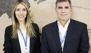 Grupo Trend tem nova gerente Regional de Vendas em São Paulo