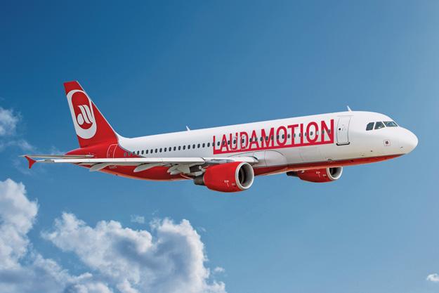 Niki Lauda vende empresa de aviação à Ryanair