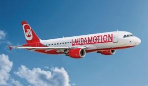 Europa ganha nova companhia aérea ainda este mês: conheça a Laudamotion