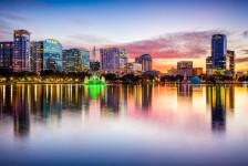 Orlando fará sua primeira edição de Carnaval no Universal Orlando Resort