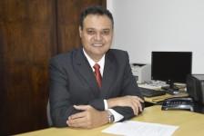 Avirrp elege nova diretoria para triênio 2018/2020