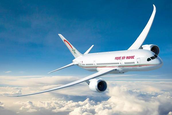 royal-air-maroc-787-8-fltramlrw