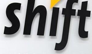Shift está contratando assistente comercial