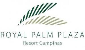 Royal Palm anuncia novos nomes das áreas de comercial e Marketing