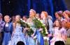 Frozen estreia na Broadway com ingressos esgotados até agosto