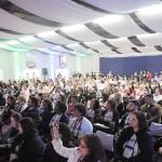 300 agentes participam da Convenção Schultz 2018