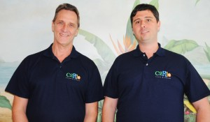 C2Rio conquista segunda posição no Top 10 Experiências do TripAdvisor