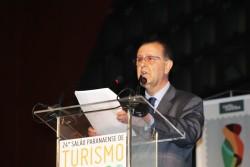 ABAV-PR: situação precária nos aeroportos do Paraná  prejudica o turismo do estado