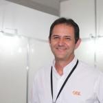 Arnaldo Valenhes, da Gol
