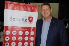 Schultz Portugal e o Grupo GEA anunciam parceria