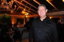 """""""Um grande sucesso"""", diz Aroldo sobre 11ª Convenção Schultz em Petrópolis-RJ"""