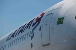 Latam reduz tarifas Economy para voos à Europa; preços a partir de R$ 2.092,34