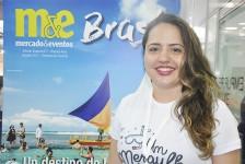 Novos voos impulsionam fluxo de turistas sul-americanos em Porto de Galinhas