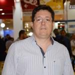 Cesar Turlão, da Ancoradouro