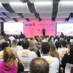 Convenção Schultz acontece em Petrópolis de 15 a 19 de abril