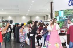 Salão Paranaense chega ao fim com novidades e aprovação da organização e trade