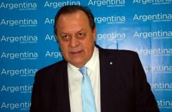 Argentina lança nova marca turística e quer chegar a 9 milhões de turistas