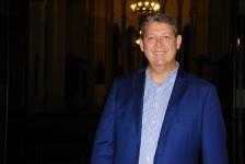 Schultz crava crescimento de 30% de receita e passageiros para 2018