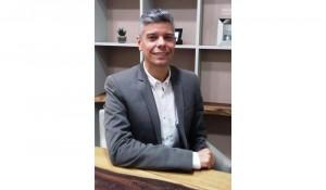ICH realiza reunião gerencial e anuncia novo Diretor de Operações