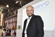 Meeting Planners Conference reúne 200 profissionais de eventos em Florianópolis